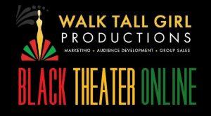 Walk Tall Girl Productions