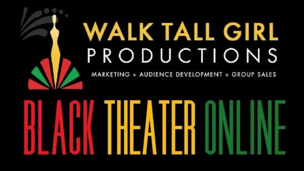 Walk Tall Girl Productions