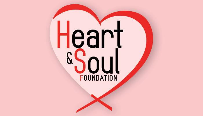Heart & Should Foundation