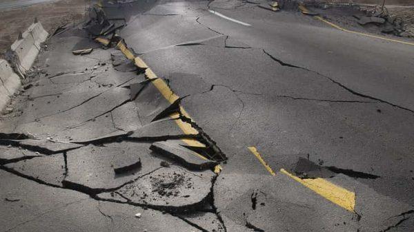 Earthquake Hit Jamaica, Cuba, & Other Surrounding Islands