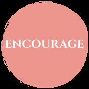 Encouraging Black Women at Circle of Sisters 2020