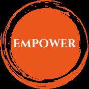 Empowering Black Women at Circle of Sisters 2020