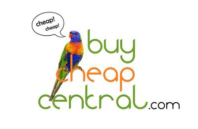 buy cheap central