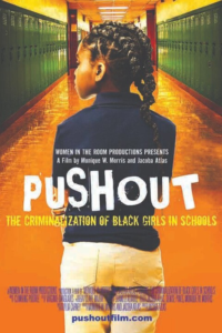 PushOut movie