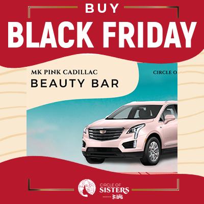 https://events.circleofsisters.com/circle-of-sisters3/MK-Pink-Cadillac-Beauty-Bar