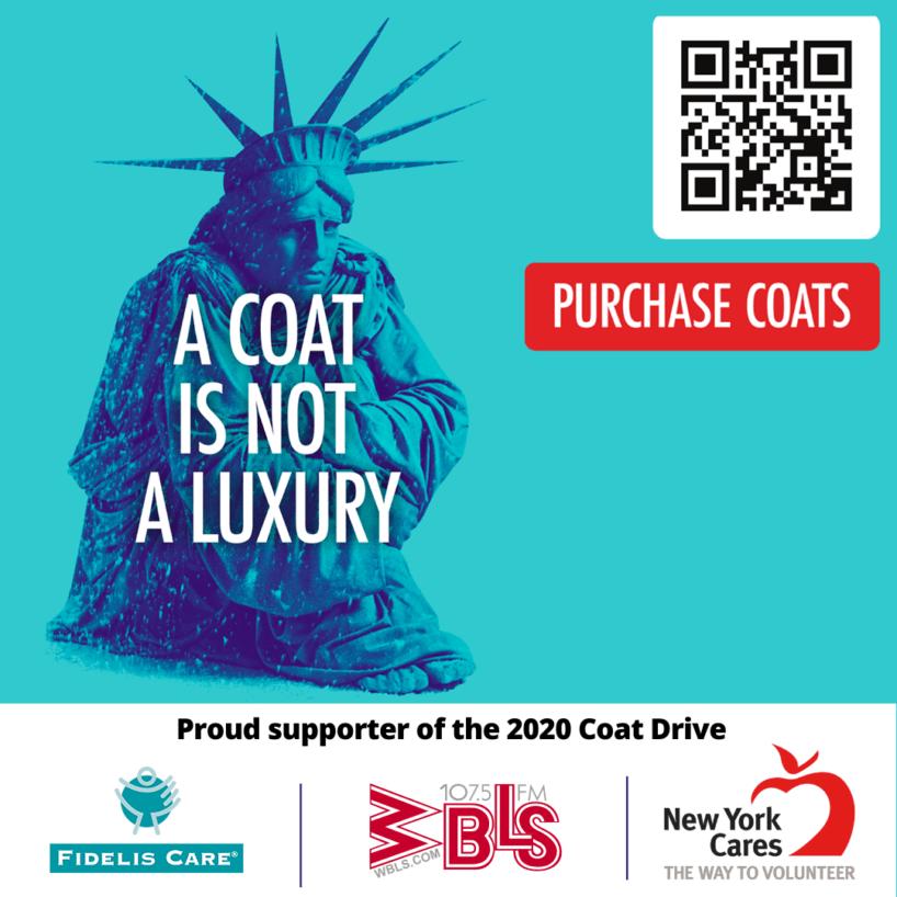 coat drive3
