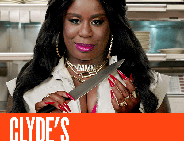 Clyde's By Lynn Nottage