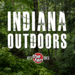 Indiana Outdoors