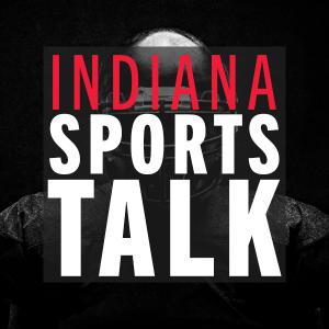 Indiana Sports Talk