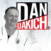 Dan Dakich Show