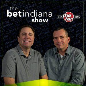 Bet Indiana Show