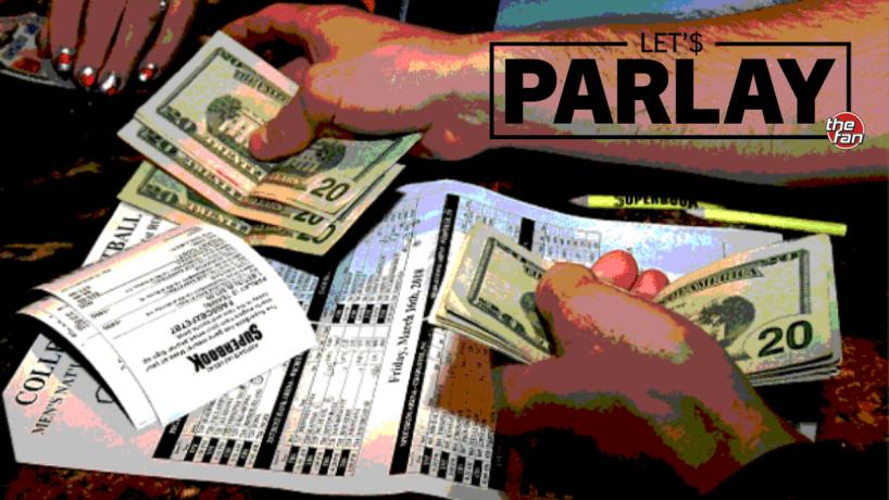 Pt sports betting