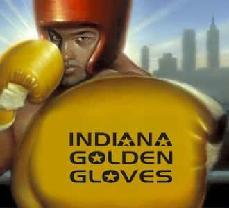 Indiana Golden Gloves