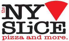 NY Slice Pizza and More