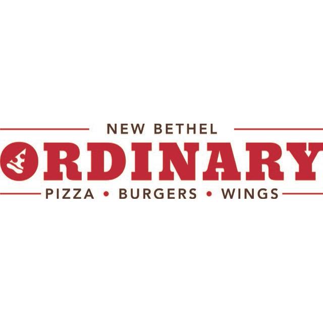 New bethel ordinary