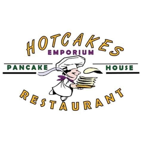 Hotcakes Indy