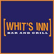 Whit's Inn