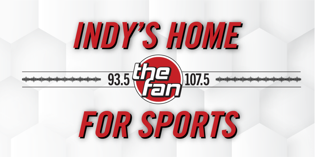 Indy's Home for Sports