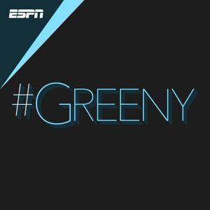 ESPN Greeny