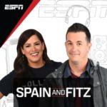 ESPN Spain & Fitz