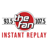 The Fan Instant replay