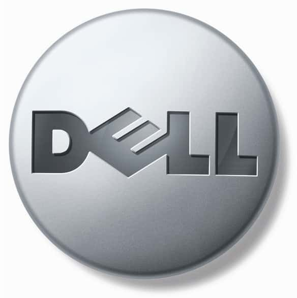 Dell Going Public After Five Years. Click here to learn more.