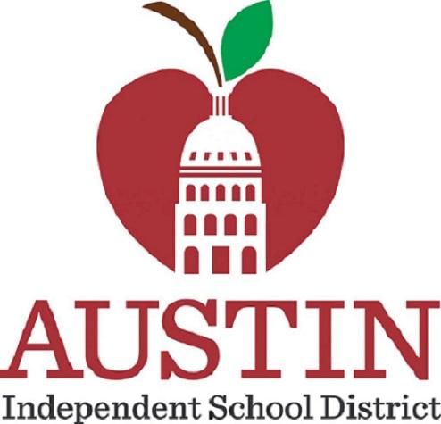 Texas House debates a major school funding bill