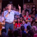With O'Rourke not running for Senate, many don't know who is