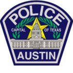 Austin Police Budget is officially slashed