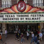 The Texas Tribune Festival 2018: The Texas Tribune Festival 2018