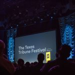 The Texas Tribune Festival 2018: The Texas Tribune Festival 2018