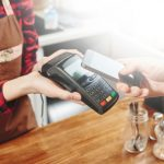Human Rights Commission Recommends Ban on Cashless Business
