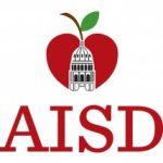 Austin ISD to start classes Sept 8th