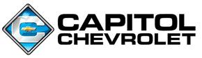 Capitol Chevroelet