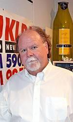 Ed Clements