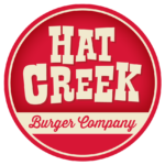 Hat Creek Logo
