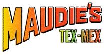 Maudie's Tex Mex