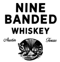 Nine Banded Whiskey Austin Texas