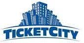 Ticket City