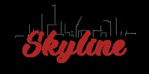 Skyline Wealth Strategies
