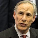 Governor Greg Abbott offers up $1 lease for Austin shelter space efforts