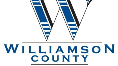 Williamson County eases Covid restrictions