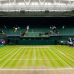 Wimbledon 2020 Is Canceled Due To Coronavirus Pandemic