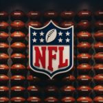 NFL Teams Prepare For Virtual 2020 Draft From Homes