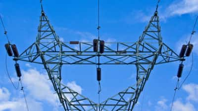 Texas Weather Again Puts ERCOT Grid to the Test