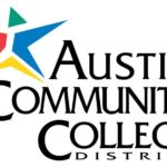 ACC Distributes Nearly $4-Million in Student Aid