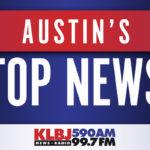Austin's Top News – May 21, 2020