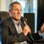 New Documentary About Lance Armstrong To Air On ESPN