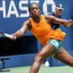 Grand Slam Winners To Play At Tennis Event In Charleston, S.C.