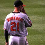 Veteran Atlanta Braves Outfielder Nick Markakis Opts Out Of Season